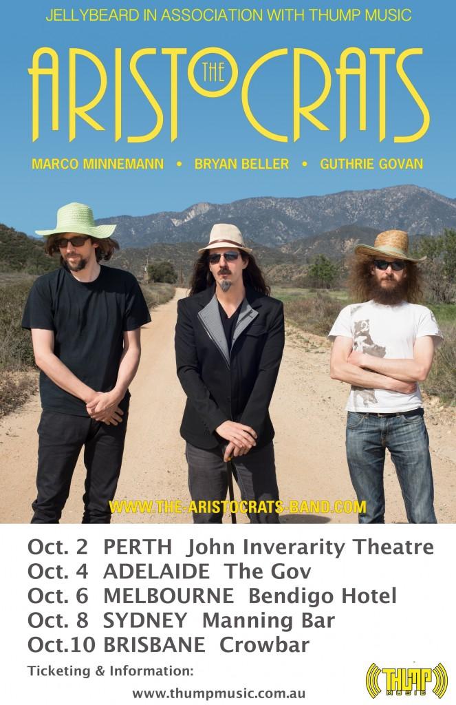 TC Australia Poster FINAL smaller