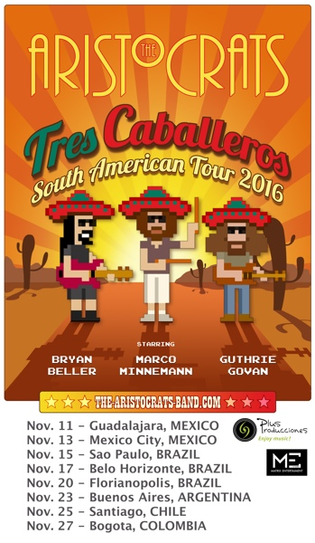 TresCaballerosSOUTH AMERICA2web